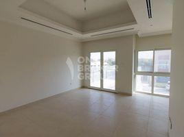 недвижимость, 4 спальни на продажу в Central Towers, Дубай Corner Plot | Type 4D3 | On The Pool/Park