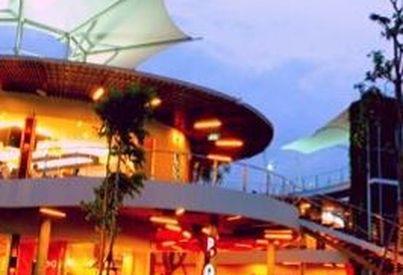 Neighborhood Overview of Nawamin, Bangkok