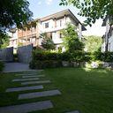 Veranda High Residence