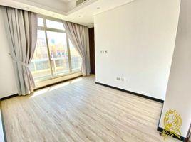 2 Bedrooms Property for sale in , Dubai Al Burooj Residence VII