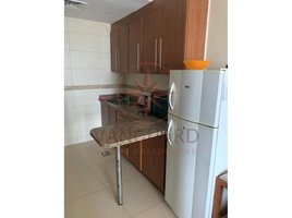 Studio Apartment for sale in Saba Towers, Dubai Saba Tower 2