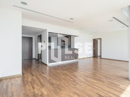 2 Bedrooms Property for sale in , Dubai Burj Daman