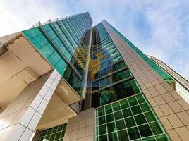недвижимость, 3 спальни на продажу в Marina Square, Абу-Даби MAG 5