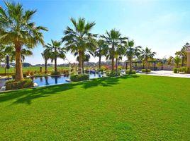 недвижимость, 6 спальни на продажу в Glitz, Дубай Modern | Full Polo View | Motivated Seller |