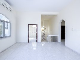 4 Bedrooms Property for rent in , Dubai Modern Villa 13 Months & Free Maintenance
