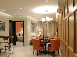 1 Bedroom Apartment for sale in Tonle Basak, Phnom Penh The Peak Residences