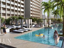 2 Schlafzimmern Immobilie zu verkaufen in Burj Views, Dubai The Sterling West
