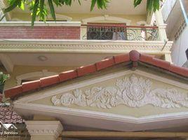 4 Bedrooms Villa for sale in Pir, Preah Sihanouk 4 Bedrooms Villa for Sale in Toul Kork
