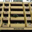 Alfaro Place
