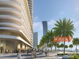 2 Bedrooms Property for sale in EMAAR Beachfront, Dubai Grand Bleu Tower