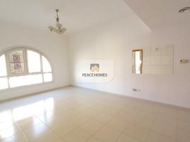 1 Bedroom Property for rent in Emirates Gardens 1, Dubai Gardenia 1
