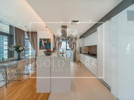 2 Bedrooms Property for sale in Bluewaters Residences, Dubai Apartment Building 8