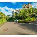 Pacífico C301: Newly Remodeled Condo Just Steps from the Beach!