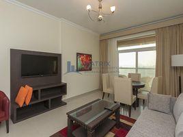 1 Bedroom Property for rent in , Dubai Siraj Tower