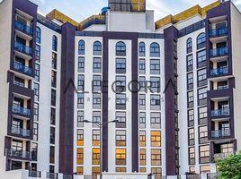 Studio Property for rent in , Dubai Iris Amber