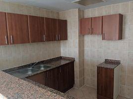 1 Bedroom Property for rent in , Dubai France Cluster