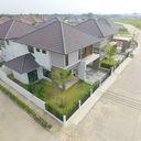 Rattanaburi Ville