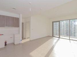 1 Bedroom Property for rent in Park Heights, Dubai Park Heights I at Dubai Hills Estate