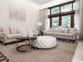 6 Bedrooms Property for sale in Al Barari Villas, Dubai Dahlia