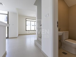 3 Bedrooms Townhouse for rent in , Dubai Brand New | Spacious Townhouse | Type 2E