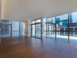 3 Bedrooms Apartment for sale in , Dubai Building 16