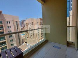 1 Bedroom Property for sale in Al Ghozlan, Dubai Al Ghozlan 4