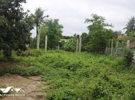 N/A Property for sale in Chheu Teal, Battambang Land For Sale in Kandal Province