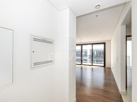 1 Bedroom Property for rent in , Dubai Building 4A