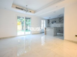 2 Schlafzimmern Immobilie zu verkaufen in Oasis Clusters, Dubai Heavily Upgraded | Rented | Close to Lake and Pool