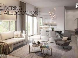 3 Bedrooms Villa for sale in , Dubai Sama Townhouses