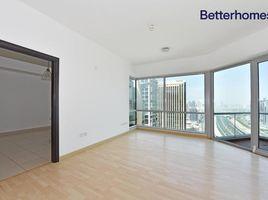 Квартира, 2 спальни на продажу в , Дубай La Riviera
