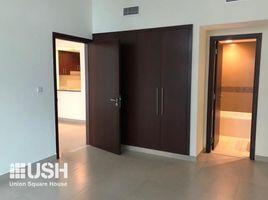 1 Bedroom Property for sale in , Dubai Dubai Wharf Tower 2