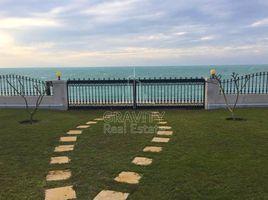 5 Bedrooms Villa for sale in , Abu Dhabi Royal Marina Villas