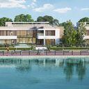 Sobha Hartland - Water Canal Villas