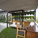 Reiz Private Residence