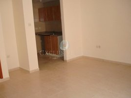 1 Bedroom Property for rent in , Dubai Persia Cluster