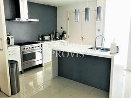 4 Bedrooms Townhouse for sale in Al Muneera, Abu Dhabi Al Muneera Townhouses-Mainland
