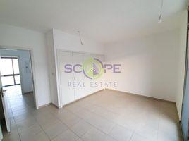 3 Bedrooms Villa for sale in , Dubai Zahra Townhouses