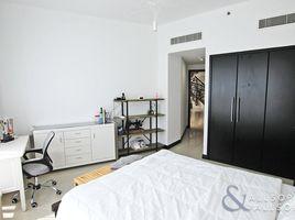Квартира, 4 спальни на продажу в Lake Elucio, Дубай O2 Residence