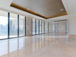 4 Bedrooms Penthouse for sale in Mohammad Bin Rashid Boulevard, Dubai 118 Downtown