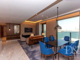 3 Bedrooms Property for rent in Caesars Bluewaters Dubai, Dubai The Residences at Caesars Resort