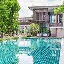 Pa Phai