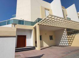 沙迦 Al Nahda 1 Jumeirah Village Circle 3 卧室 房产 租