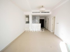1 Bedroom Property for sale in Al Quoz 4, Dubai Al Khail Heights