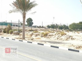 N/A Property for sale in Al Sufouh Road, Dubai Phase 1