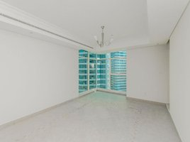 2 Bedrooms Apartment for sale in Al Seef Towers, Dubai Al Seef Tower 2
