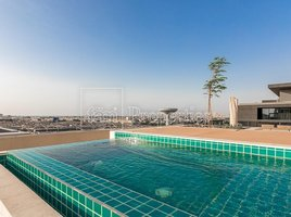 4 Bedrooms Apartment for sale in , Dubai Building 2A