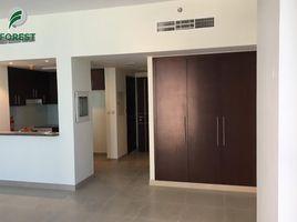 Studio Property for sale in , Dubai Dubai Wharf Tower 2