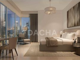 4 Bedrooms Apartment for sale in Opera District, Dubai Act One