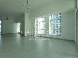 3 Bedrooms Apartment for sale in Al Fahad Towers, Dubai Al Fahad Towers